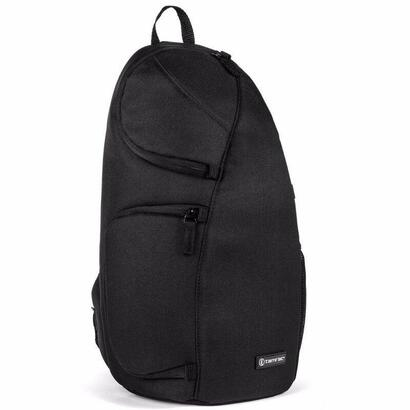 tamrac-jazz-sling-76-mochila-para-camara-negra