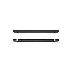 ocasion-portatil-lenovo-thinkpad-t480-14-core-i5-7300u-8-gb-ram-256-gb-ssd