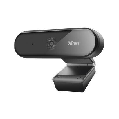 webcam-con-microfono-trust-tyro-fhd-1080p-balance-de-blancos-automatico-enfoque-automatico-cable-usb-150cm-tripode-incluido