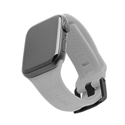 apple-watch-44-scout-strap-accs-silver