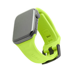 apple-watch-44-scout-strap-accs-billie-neon-green