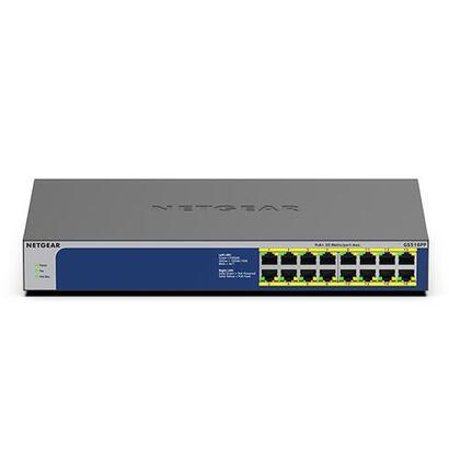 switch-gigabit-16-ports-cpnt-260w-in