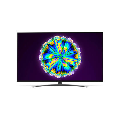 tv-55-lg-55nano863na-4k-nanocell-tm200-hdr-smart