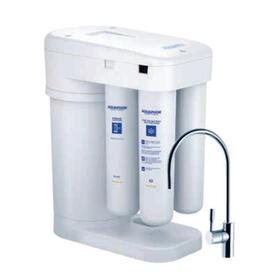 aquaphor-dwm-101s-morion-reversa-osmosis-filtro-baja-presion-de-agua-19-barra