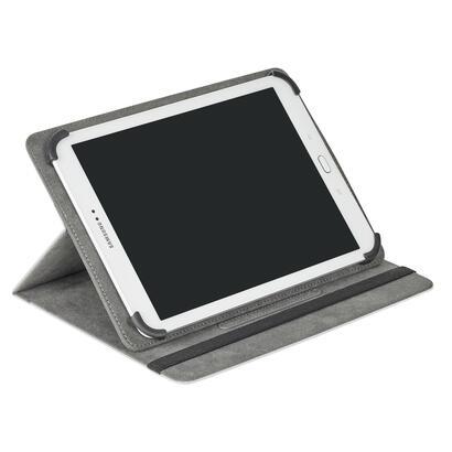 funda-tablet-maillon-urban-stand-case-97-102-love
