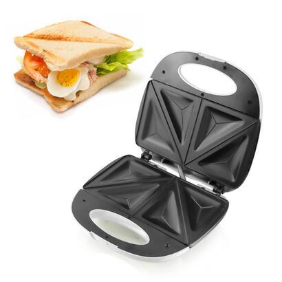sandwichera-aurora-au327-800-w-blanco