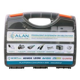 alantec-juego-de-herramientas-cables-probador-cuchillo-lsa-engarzadora-peladora-enchufes-rj45