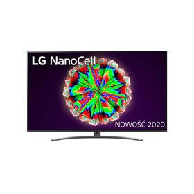 tv-49-lg-49nano813na-4k-nanocell-hdr-smarttv