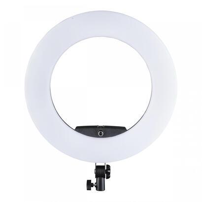 walimex-pro-anillo-de-luz-bicolor-medow-960-pro
