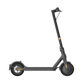 patinete-electrico-xiaomi-mi-scooter-1s-negro-eu