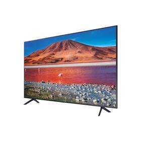 tv-50-samsung-ue50tu7102-4k-hdr10-2000pqi-smart