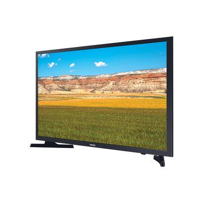 tv-32-led-samsung-ue32t4302-fhd-hdr-pqi-1000