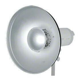 beauty-dish-walimex-con-conexion-universal-41-cm