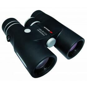 binoculares-braun-premium-10x42-wp