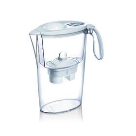 jarra-filtrante-laica-stream-line-color-edition-blanca-j31-af-capacidad-23l-filtro-desmontable-con-indicador