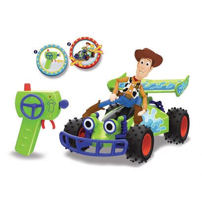 smoby-toy-story-4-buggy-i-chudy-20-cm