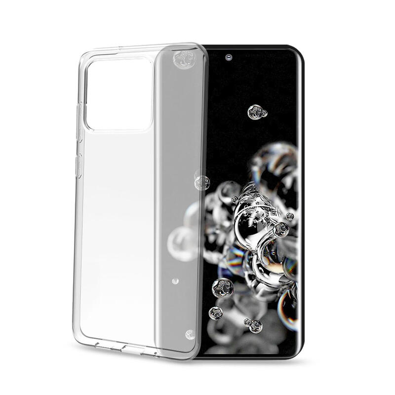 celly-cover-samsung-galaxy-s20-tra