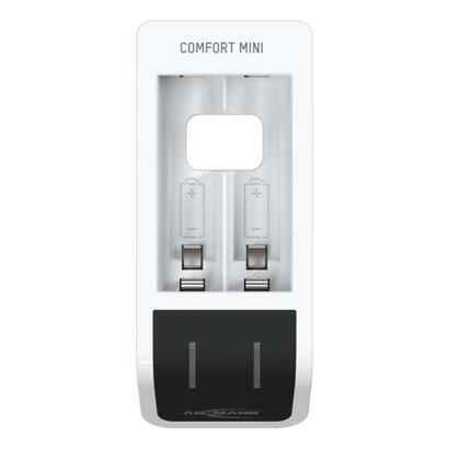 cargador-ansmann-comfort-mini-entrada-usb-para-1-2-nimh