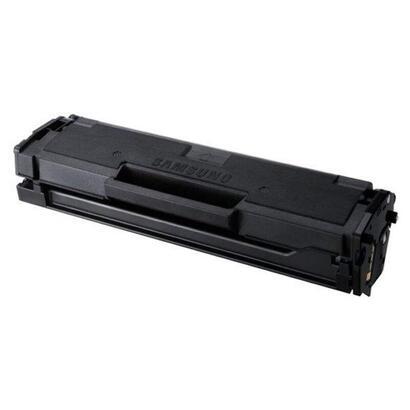 ocasion-nuevo-desprecintado-toner-original-samsung-negro-su696a-para-impresoras-que-usen-mlt-d101s-1500-paginas-compatible-segun