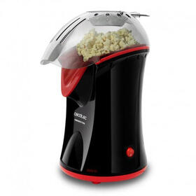 cecotec-funtaste-popcorn-palomitero