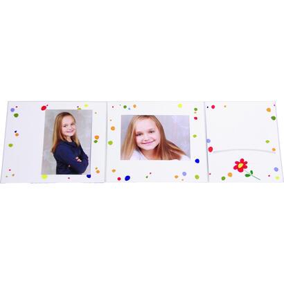 25-carpetas-de-retratos-infantiles-daiber-monsters-13x18-13324