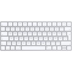 apple-aleman-magic-keyboard-bluetooth