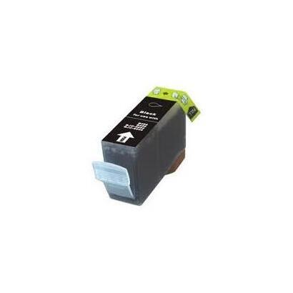 cartucho-de-tinta-generico-para-canon-bci3-negro-4479a002