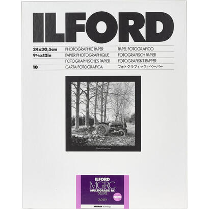 1x-10-papel-fotografico-ilford-mg-rc-dl-1m-24x30