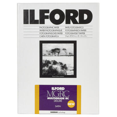 1x-10-papel-fotografico-ilford-mg-rc-dl-25m-24x30