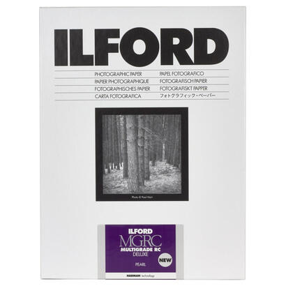 1x-10-papel-fotografico-ilford-mg-rc-dl-44m-24x30