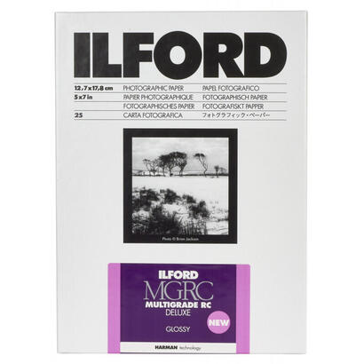 1x-25-papel-fotografico-ilford-mg-rc-dl-1m-13x18