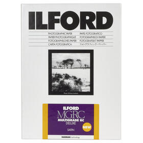 1x-25-papel-fotografico-ilford-mg-rc-dl-25m-18x24