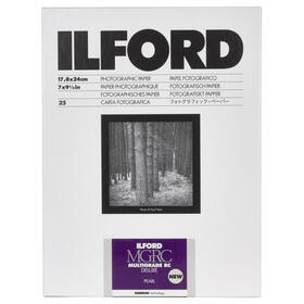 1x-25-papel-fotografico-ilford-mg-rc-dl-44m-18x24