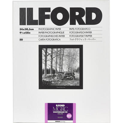 1x-50-papel-fotografico-ilford-mg-rc-dl-1m-24x30