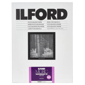 1x-50-papel-fotografico-ilford-mg-rc-dl-1m-30x40