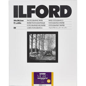 1x-50-papel-fotografico-ilford-mg-rc-dl-25m-24x30