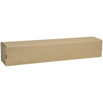 1x10-cajas-de-transporte-610-x-108-x-108mm
