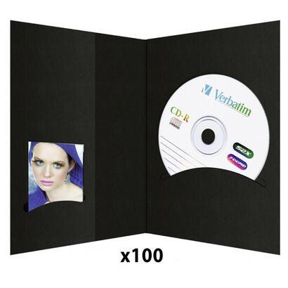 100-carpetas-daiber-con-archivador-de-cd-10x15-negro