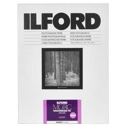 1x100-ilford-papel-fotografico-mg-rc-dl-1m-9x13