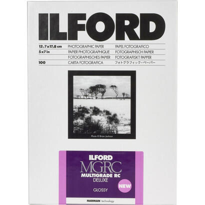 1x100-ilford-papel-fotografico-mg-rc-dl-1m-13x18