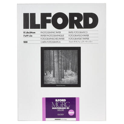 1x100-ilford-papel-fotografico-mg-rc-dl-1m-18x24