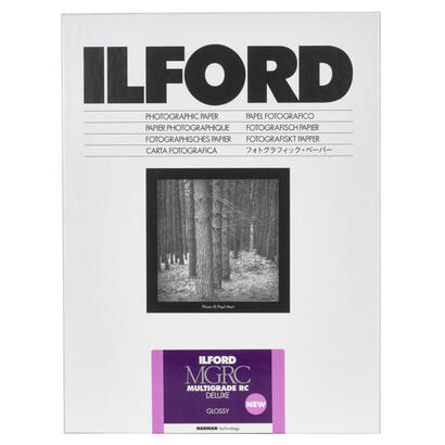 1x100-ilford-papel-fotografico-mg-rc-dl-1m-105x148