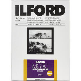 1x100-ilford-papel-fotografico-mg-rc-dl-25m-13x18