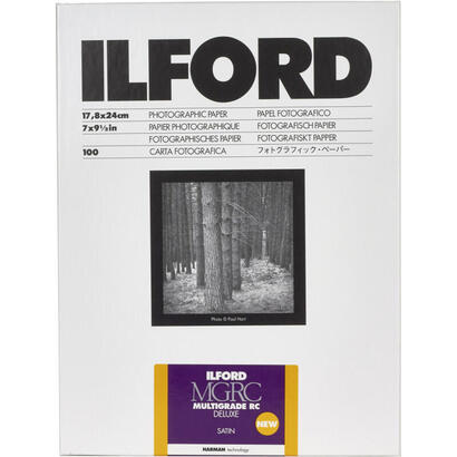 1x100-ilford-papel-fotografico-mg-rc-dl-25m-18x24