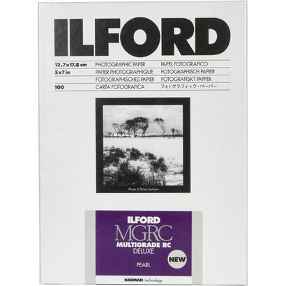 1x100-ilford-papel-fotografico-mg-rc-dl-44m-13x18