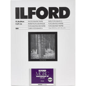 1x100-ilford-papel-fotografico-mg-rc-dl-44m-18x24