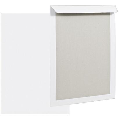sobre-cartulina-1x100-dorso-c3-324-x-457-mm-blanco-de-120-g