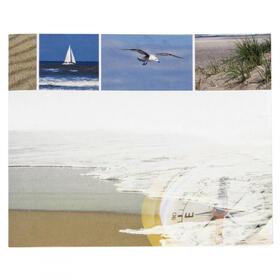 25-carpetas-de-retrato-daiber-beach-sea-13x18-13327