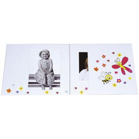 25-carpetas-retratos-infantiles-daiber-bear-13x18-13331
