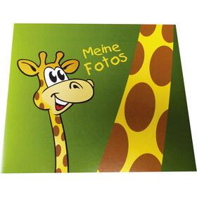 25-carpetas-de-retrato-daiber-giraffe-kids-portrait-13366